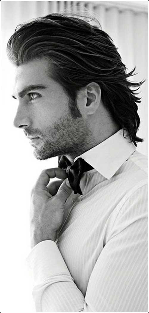 40 Best Hairstyles Men   The Best Mens Hairstyles & Haircuts