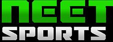 Ver WWE Roadblock 2016 En Vivo En Español Online Gratis