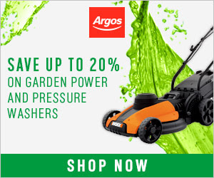 Argos Toy Price Promise
