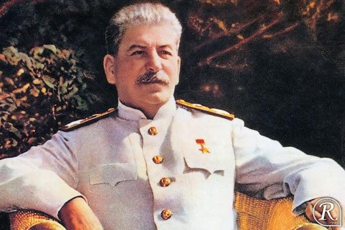"""Тезисно о фильме """"Смерть Сталина"""""""