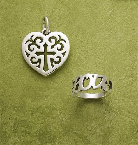 36 best images about James Avery ? on Pinterest   Fishers
