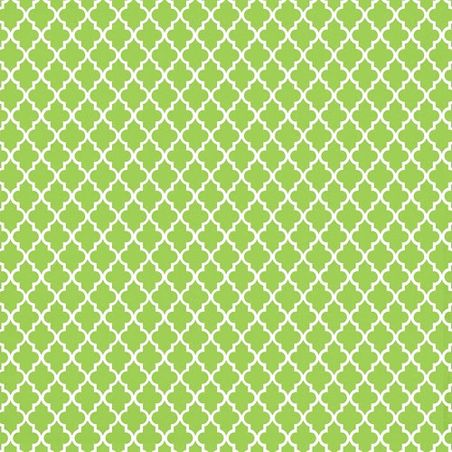 8-green_apple_MOROCCAN_tile_melstampz_12_and_half_inch_SQ_350dpi