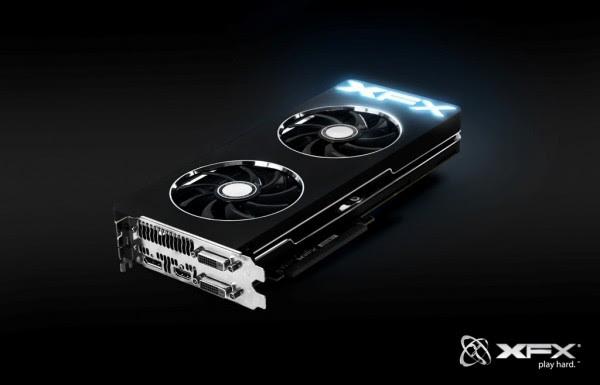 XFX Radeon R9 290X Double Dissipation (3)