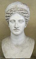 Hera Barberini Chiaramonti II.14.jpg