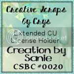 photo CSBC_CU4CULicense_CreationbySanie_zps5647bcb7.png