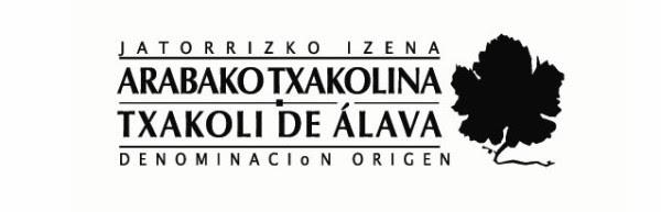 Denominación de Origen Txakoli de Alava