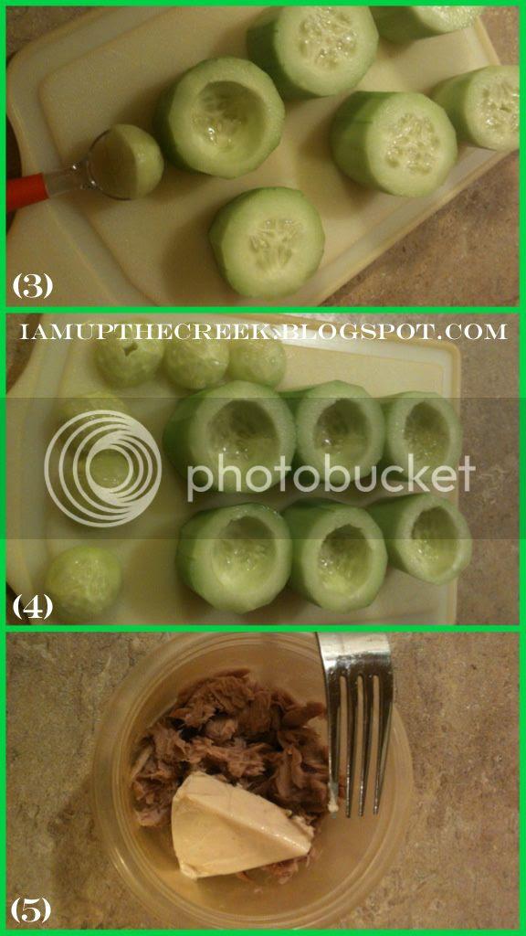photo TunaCups3_zpsbb3c0a0d.jpg