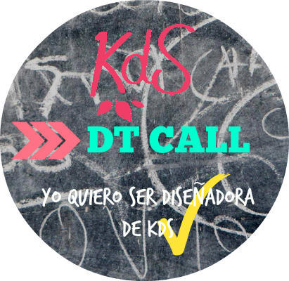 DT Call 2014