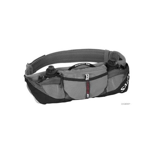Best Buy Salomon Xr Energy Hydration Belt Black Reviews