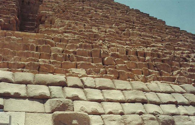 piramidemiquerinos
