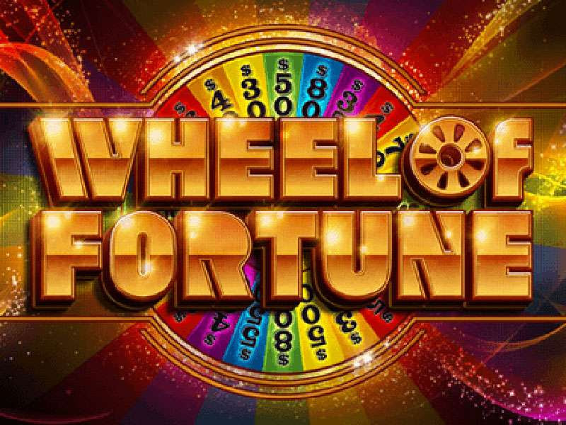 12/15/ · The Wheel of Fortune slot game has a gamble feature, which can multiply your winning twice.It is a 50/50 feature, which might be a failure, especially if you have a low bankroll.The second tip is to stake carefully since the medium volatility of this game might require a long session to occur in order to win some solid Jackpots.4/5.