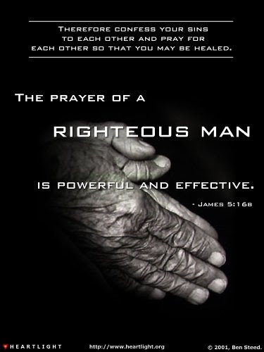 James 5:16 (28 kb)