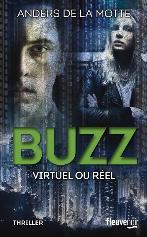 http://lesvictimesdelouve.blogspot.fr/2014/09/le-jeu-tome-2-buzz-virtuel-ou-reel-de.html