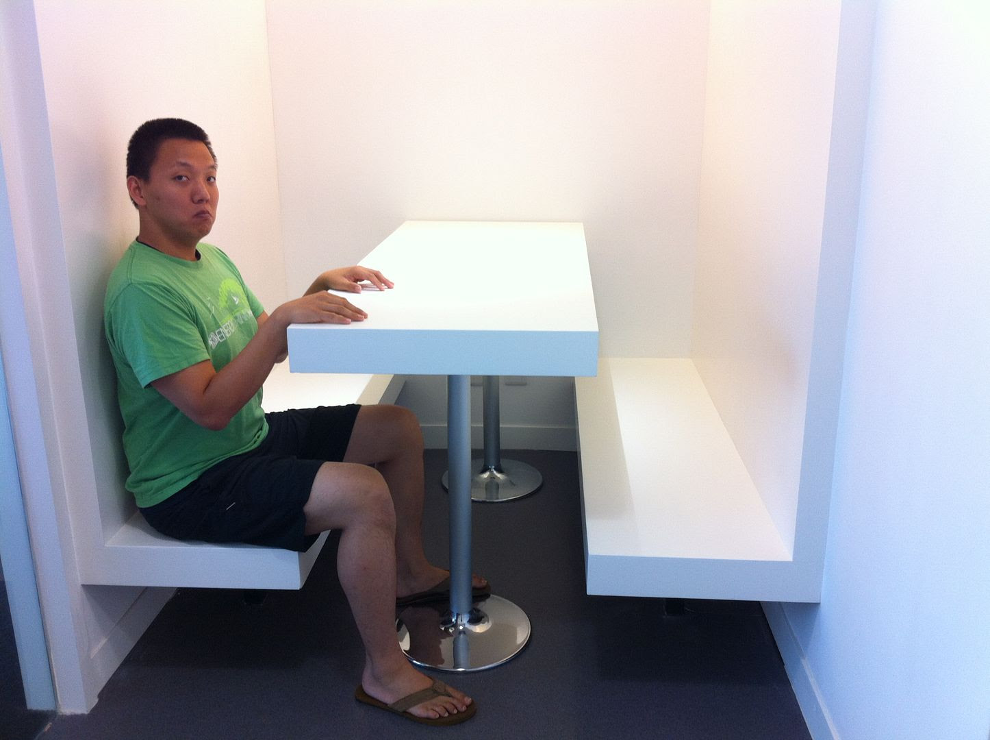 Tall Table photo IMG_2511_zps50a574c1.jpg