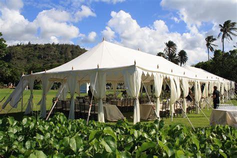 Wedding Tents   Wedding Ideas