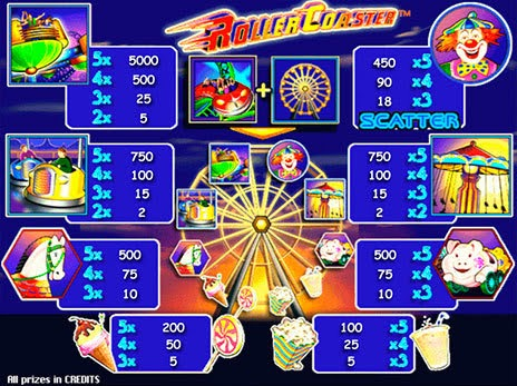 · ВОТ ТЕБЕ ССЫЛКА ДЛЯ ИГРЫ И ПОЛУЧЕНИЯ БОНУСА!!! игровые автоматы кредитов Автор: Online Casino.