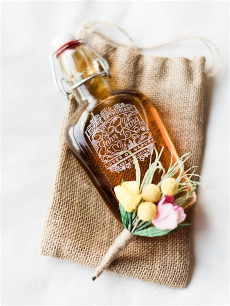 8 best Wedding Favors images on Pinterest   Wedding
