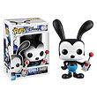 Disney's Epic Mickey Game Oswald Rabbit Pop! Vinyl Figure