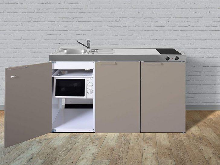 Aufbewahrungssystem Küche Inselküche Abverkauf Nobilia ...