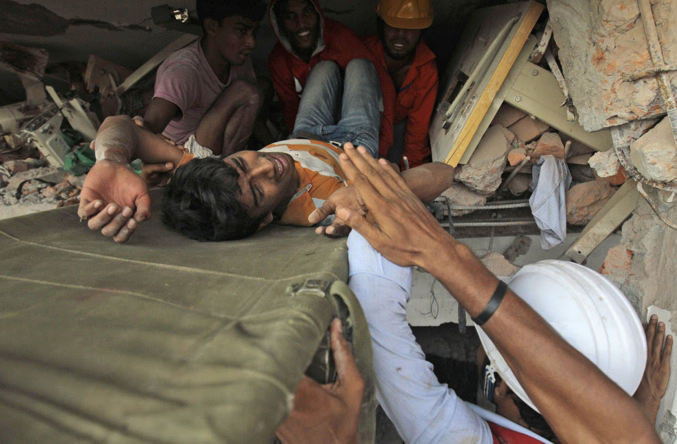 bangladesh_building_collapse_18.jpg