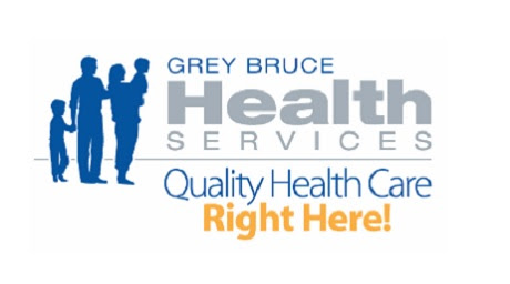 Visiting expanded at Grey Bruce Health Services