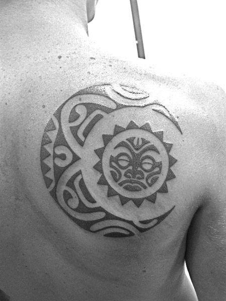 Top 15 Tribal Tattoo Designs With Meaning