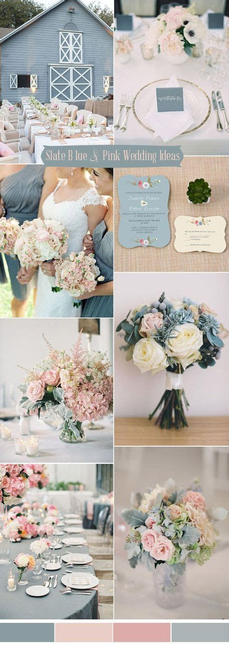 Best 25  Baby blue weddings ideas on Pinterest   Baby blue