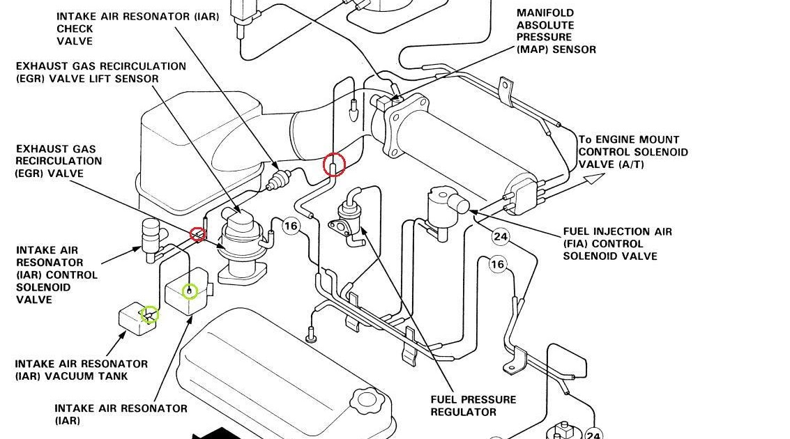 John Deere Lt180 Drive Belt Diagram