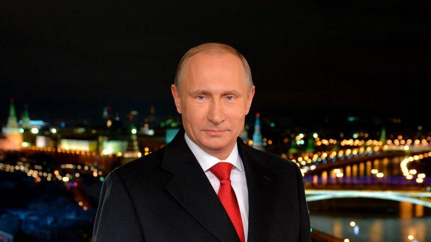 Russia Putin New Year-1.jpg