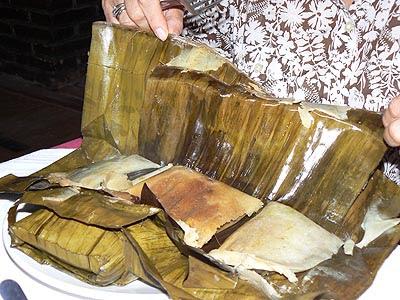 tamales de tuxla.jpg