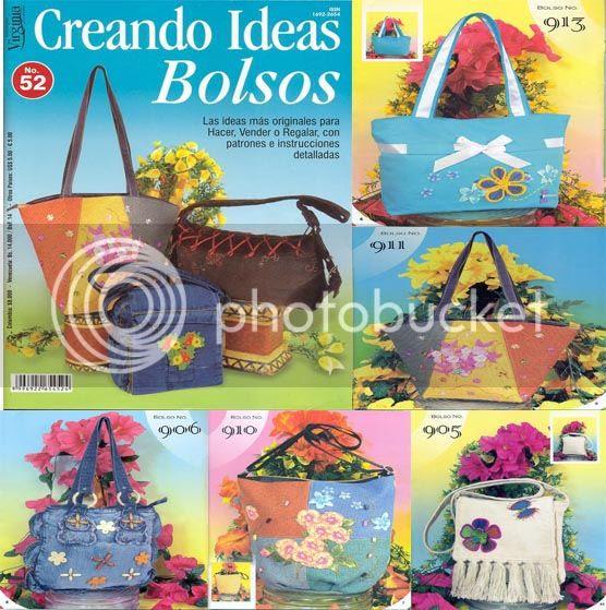 bolsos baratos corte y confeccion bolsos y carteras en tela