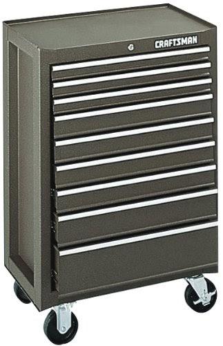 Craftsman Professional Tool Boxes Craftsman 9 65088 9
