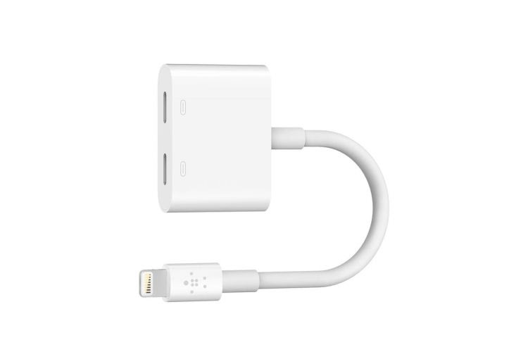 belkin-apple-iphone-7-adapter