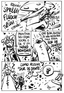 RICO SUS_05