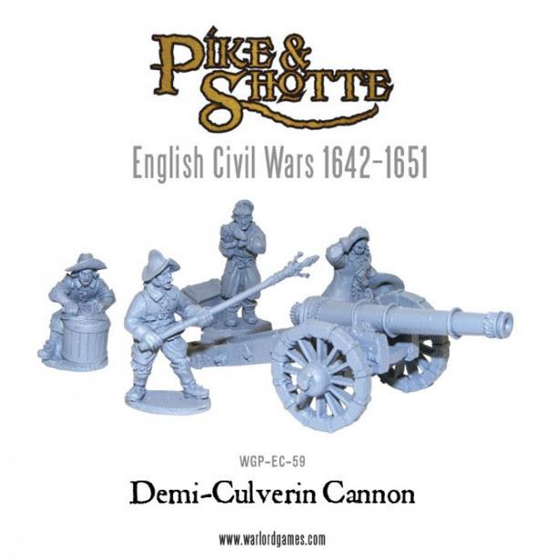 http://www.warlordgames.com/wp-content/uploads/2012/05/WGP-EC-59-Demi-Culverin-a-600x614.jpg
