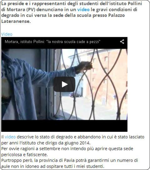 http://www.tecnicadellascuola.it/item/11937-questa-scuola-cade-a-pezzi-non-la-dirigo-piu.html