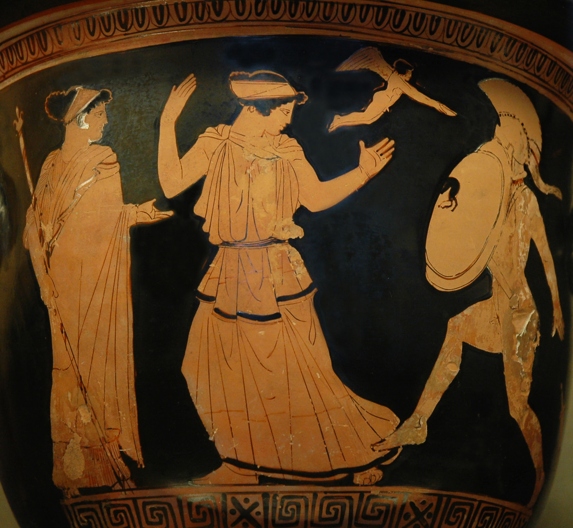 http://upload.wikimedia.org/wikipedia/commons/5/53/Helen_Menelaus_Louvre_G424.jpg