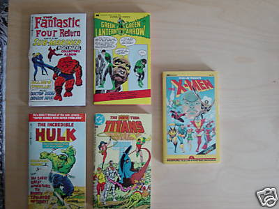 comics_paperbacks