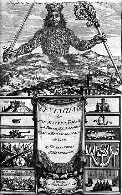 File:Leviathan by Thomas Hobbes.jpg