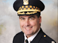 Paul Bauer killed: Off duty Chicago Police Commander gunned down helping colleagues to make arrest