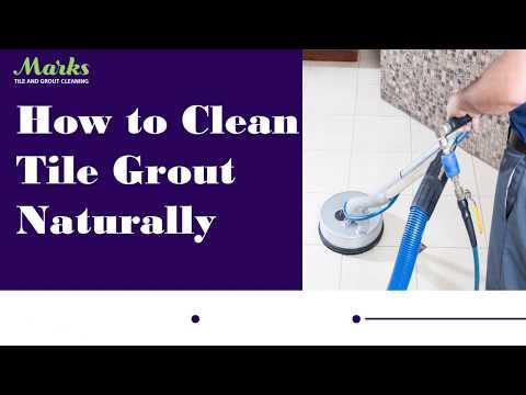Best Methods To Clean Flooring Of Garage