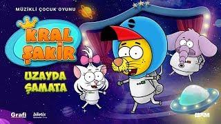 All Clip Of Kral şakir Boyama Bhclipcom