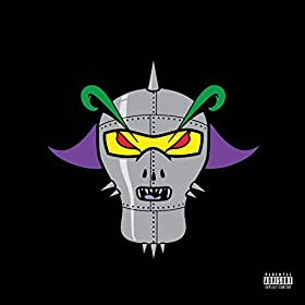 new ICP available on Amazon.com