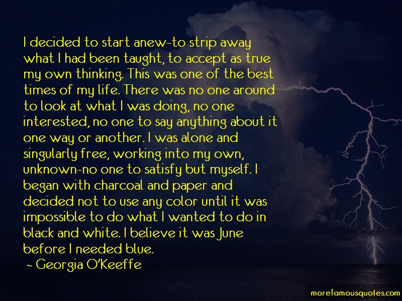 Before We Were Free Quotes Top 46 Quotes About Before We Were Free