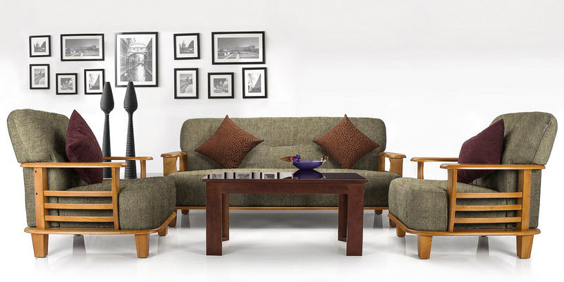 Vive Sofa Sets Price List In India 9 February 2019 Vive Sofa Sets