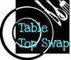 Table Top Swap