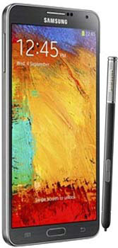 Samsung Galaxy Note 3 Price in Pakistan & Specifications - WhatMobile