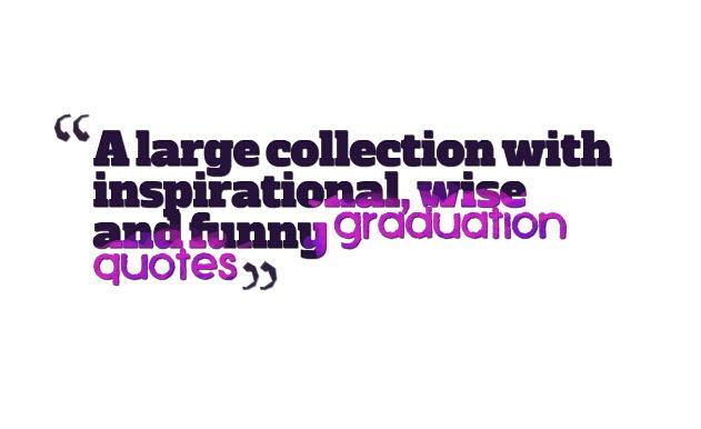Funny Quotes Life After High School Nemetasaufgegabeltinfo