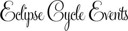 Eclipse Cycle Events