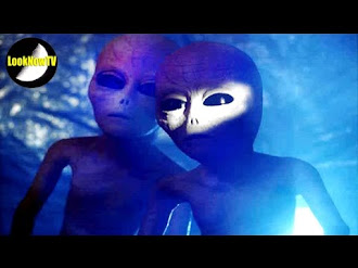 Las 5 Abducciones Alienígenas que te erizarán la piel / 5 Alien Abductions That Will Make Your Skin Crawl